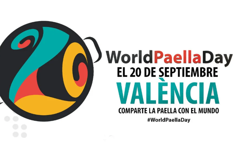 WorldPaellaDay